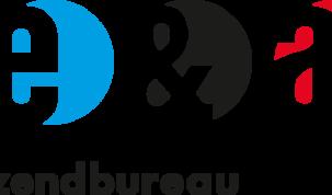 E&A agencja pracy w Holandii