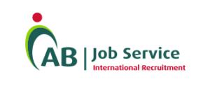 AB Job Service