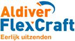 aldiver Holandia
