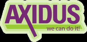 axidus agencja pracy w holandii opinie