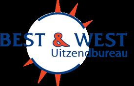 best&west agencja pracy w holandii opinie