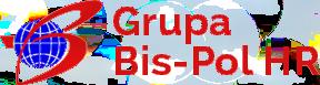 bispol agencja pracy w holandii opinie