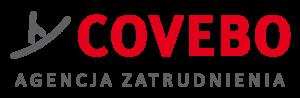 Covebo Holandia