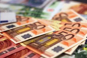Ile można zarobić w Holandii