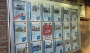 jak znaleźć mieszkanie w Holandii