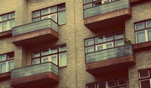 jakie mieszkanie wybrac w holandii