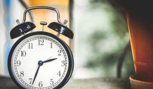 określenia czasu po holendersku