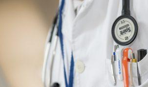 Opieka zdrowotna w Holandii