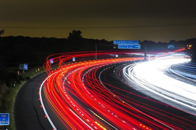 Podatek drogowy w Holandii