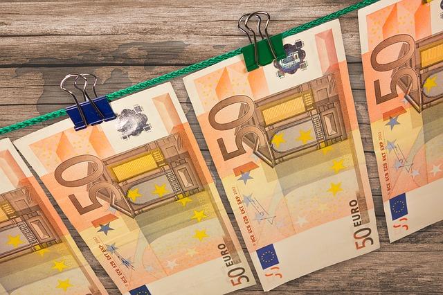 Zasiłek dla bezrobotnych w Holandii