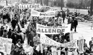 Związki zawodowe w Holandii