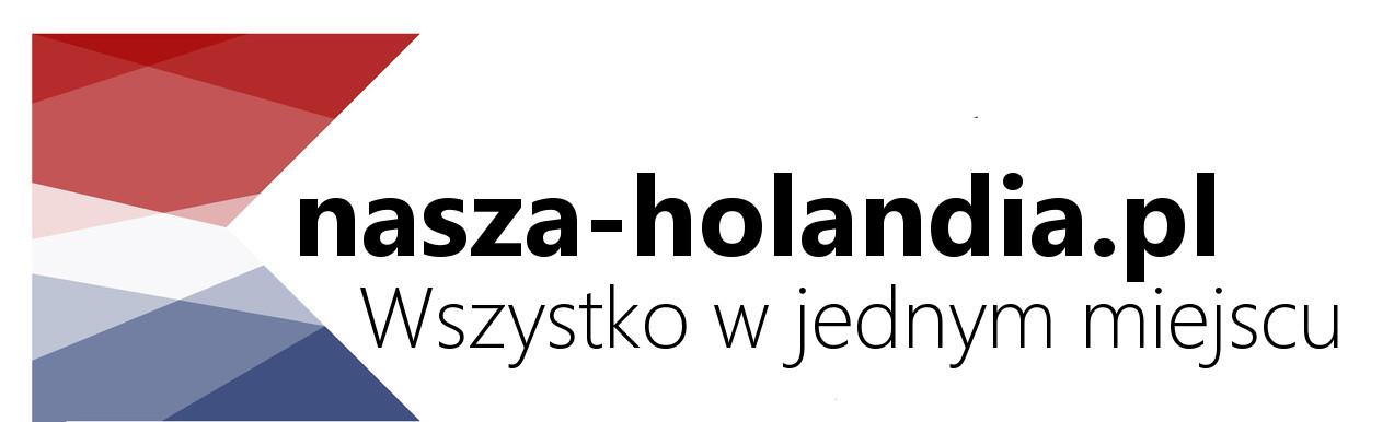 Nasza-holandia.pl