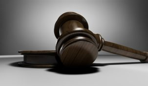 pomoc prawna w holandii
